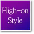 High-on Style